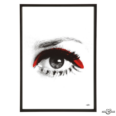 Eye Frame
