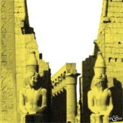 Karnak CloseUp