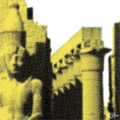 Karnak Detail