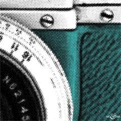 Midmod Camera Detail