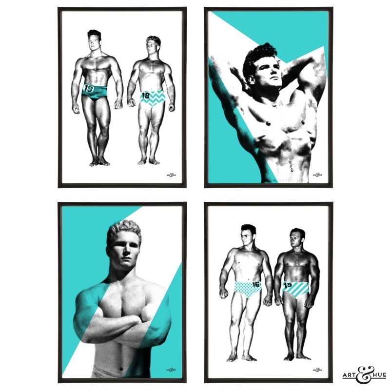 Muscle Group