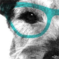 Smart Dog Detail
