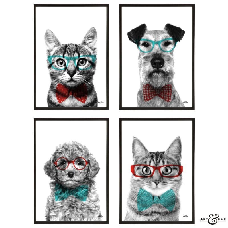 Smart Pets Group