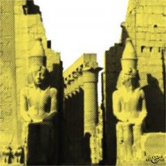 Karnak_CloseUp