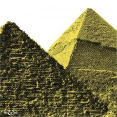Pyramids_CloseUp