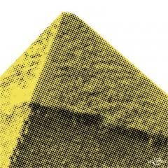 Pyramids_Detail