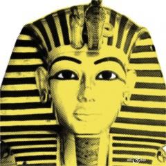 Tutankhamun_CloseUp