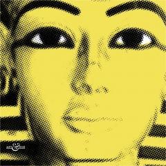 Tutankhamun_Detail