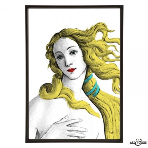Venus_