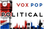 THEMES boxes Vox Pop