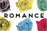THEMES boxes romance