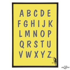 ABC_Frame