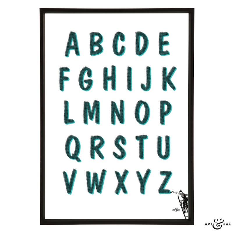 ABC_Frame1