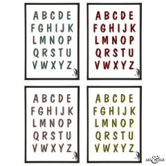 ABC_groupcolours1