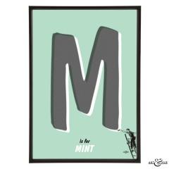 MiforMint