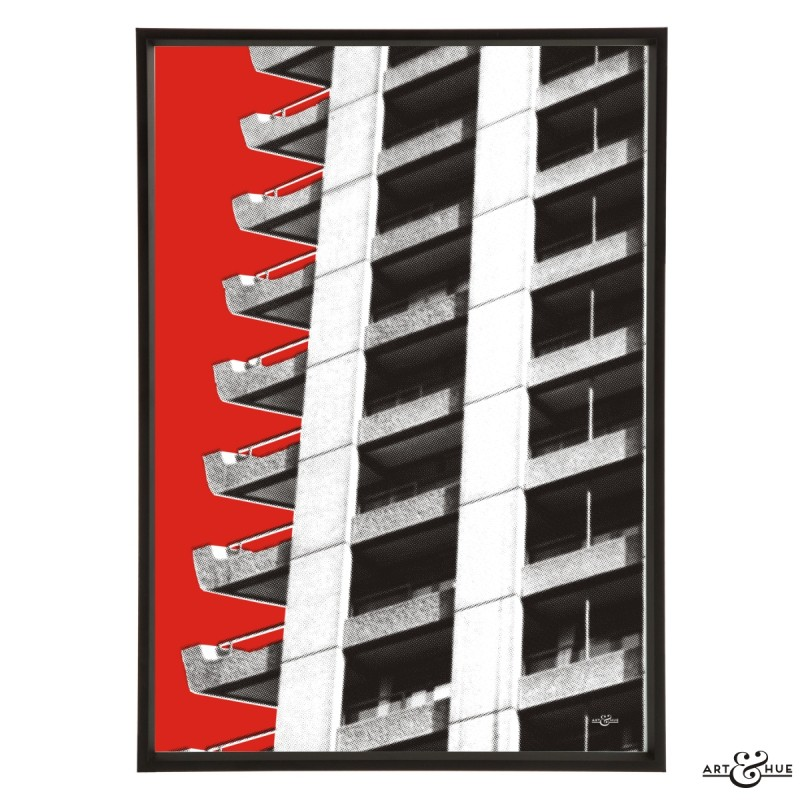 Brutalism_Barbican_Frame