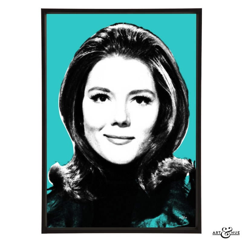 Emma Peel moreover Id F 810714 additionally Meuble Besta Ikea Rangement together with Vintage Art additionally Cutlery By Wolf Karnagel For Lufthansa 286. on mid century modern art