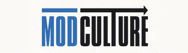 ModCulture 637