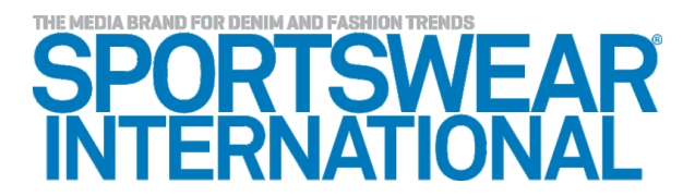Sportswear international Masthead