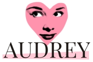THEMES_boxes_audrey