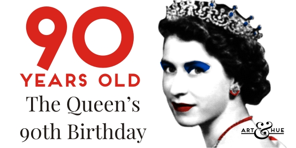 2016_Year_of_AnniversariesMailQueen