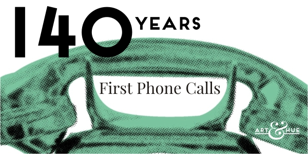 2016_Year_of_Anniversaries_Phone