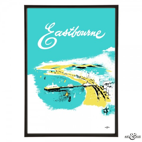 Eastbourne_Pier_Aqua