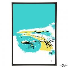 Eastbourne_Pier_Aqua_NB