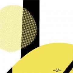 Jazz_Detail