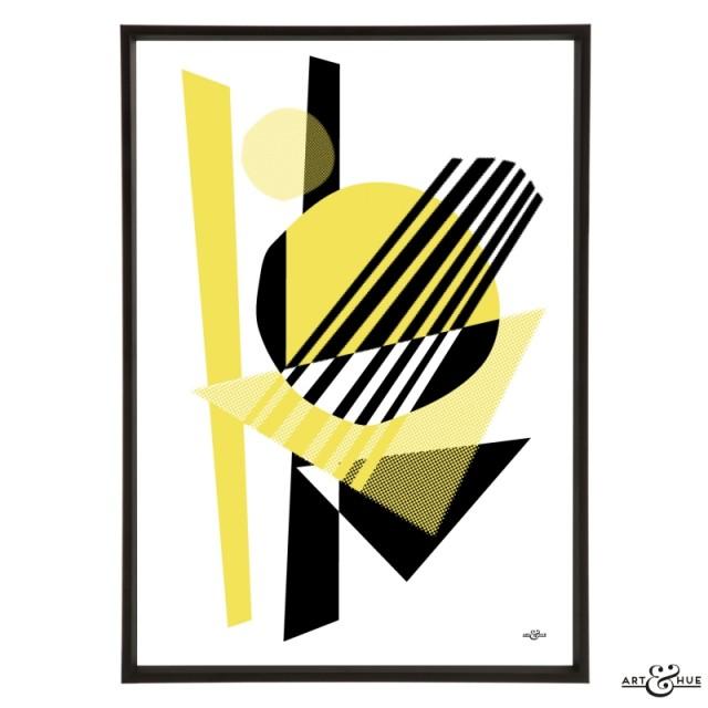 Jazz_Yellow
