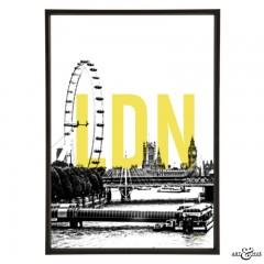 LDN_Yellow