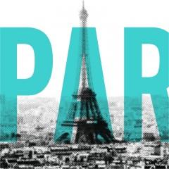 PAR_Closeup