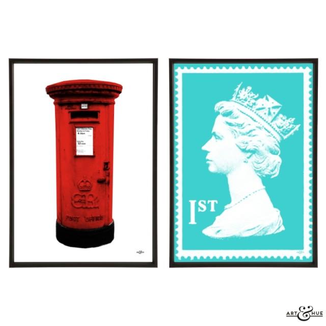 Postal_Pair
