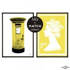 Postal_Pair_Match