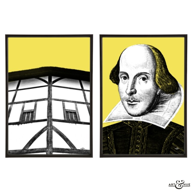 Shakespeare_Pair