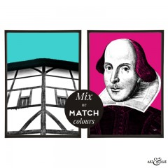 Shakespeare_Pair_Mix