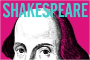 THEMES_box_Shakespeare