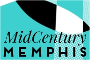 THEMES_boxes_Midcentury_Memphis