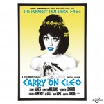 Carry_On_Cleo