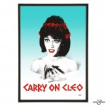 Carry_On_Cleo_NB_Red_Aqua