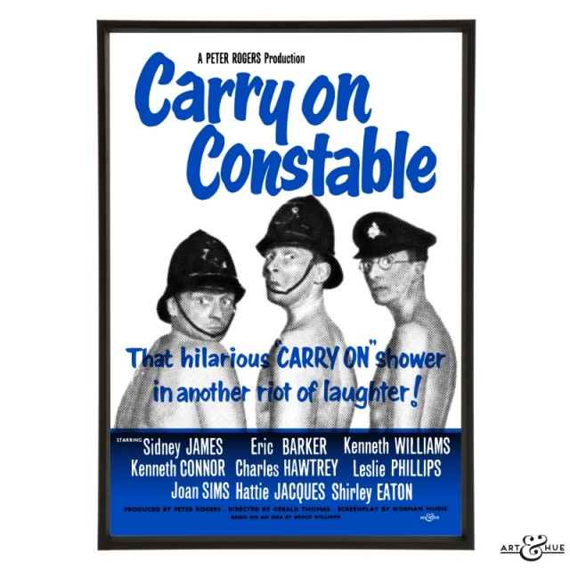 Carry_On_Constable_Cobalt