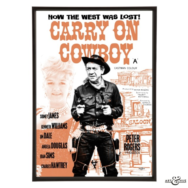 Carry_On_Cowboy_Copper