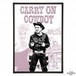 Carry_On_Cowboy_NB_Lilac
