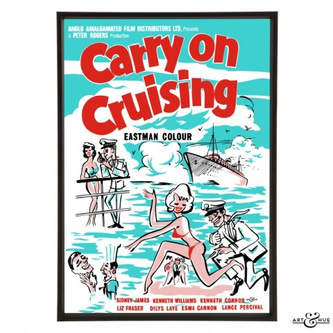 Carry_On_Cruising