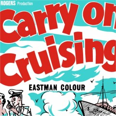 Carry_On_Cruising_Closeup