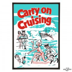 Carry_On_Cruising_NB