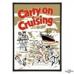 Carry_On_Cruising_NB_Cunard
