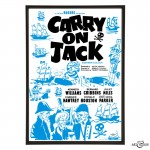 Carry_On_Jack_Cyan