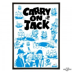 Carry_On_Jack_NB_Cyan