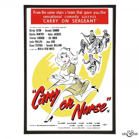 Carry_On_Nurse_Red_Yellow